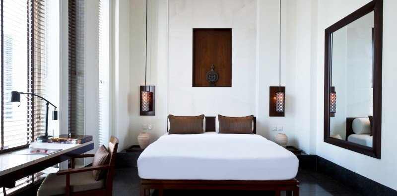 The-Chedi-Muscat-suite-TheLuxuryTrends