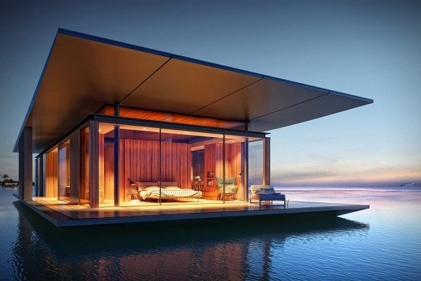 The-Floating-House-concept-TheLuxuryTrends