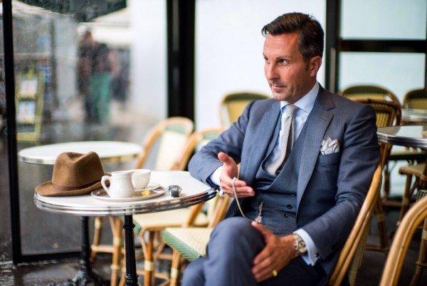 The-Luxury-Trends-Cifonelli-Alexander-Kraft