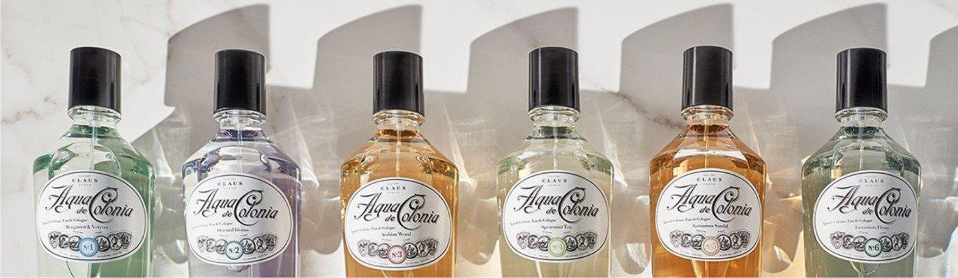 The-Luxury-Trends-Claus-Porto-Agua-de-colonia