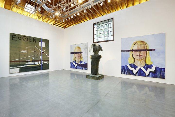 The-Luxury-Trends-Julian-Schnabel-Brant-foundation-2013