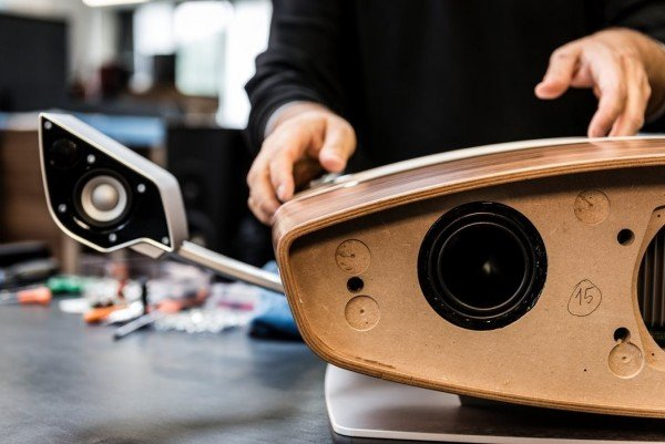 The-Luxury-Trends-SonusFaber-Made
