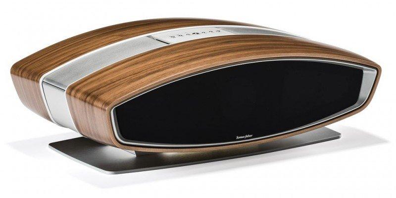 The-Luxury-Trends-Sonus-Faber-SF16-plegado