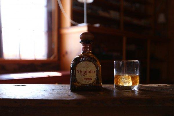 The-Luxury-Trends-Tequila-Don-Julio-Reposado