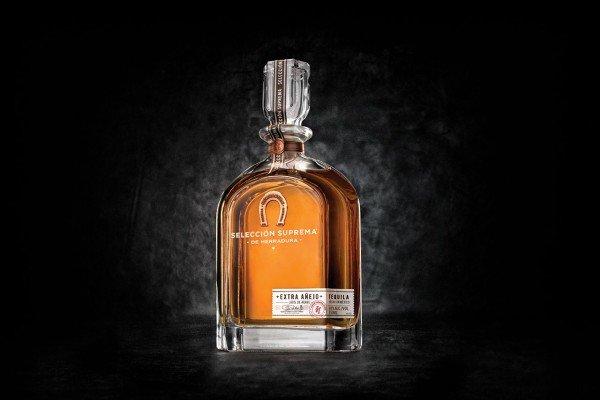 The-Luxury-Trends-Tequila-Herradura-Selección-Suprema