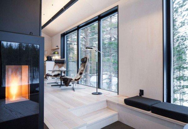 Treehotel-7throom-interior-TheLuxuryTrends