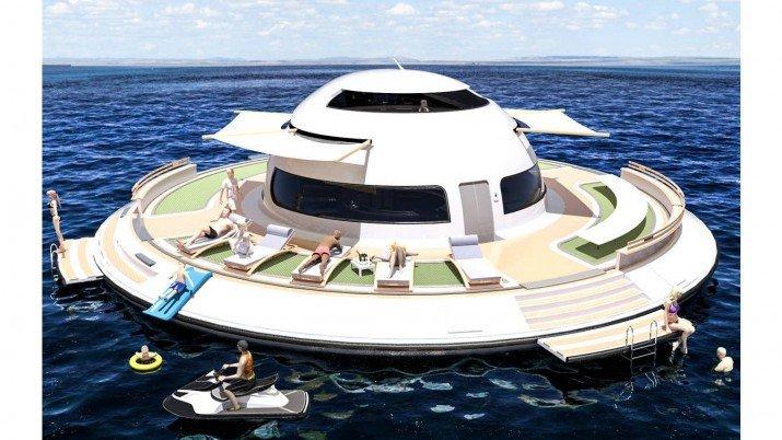 UFO-2-casa-flotante-TheLuxuryTrends