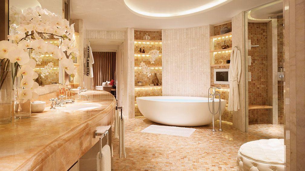 Corinthia-Hotel-Royal-Penthouse-TheLuxuryTrends
