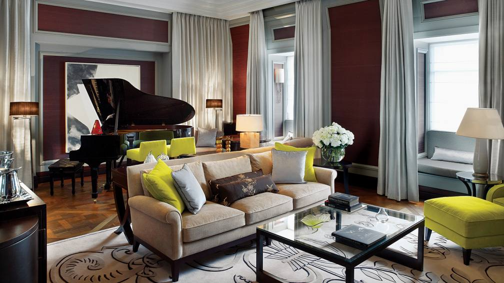 Corinthia-Hotel-suite-TheLxuuryTrends
