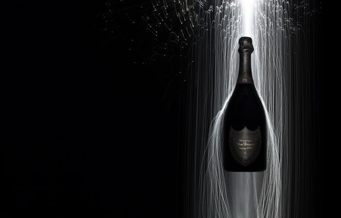 Dom-Perignon-P2-experience-TheLuxuryTrends