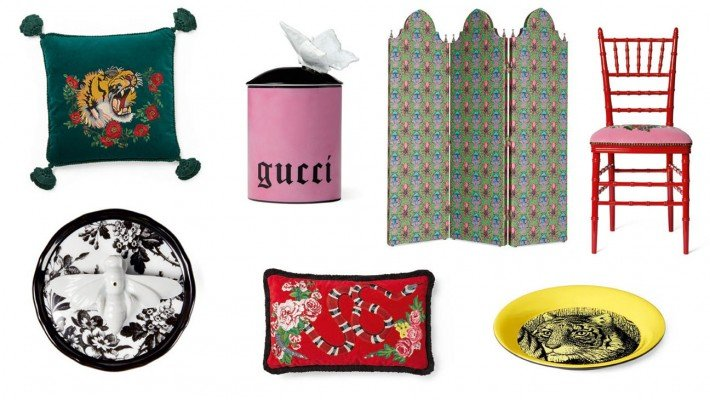 Gucci-decor-collage-TheLuxuryTrends
