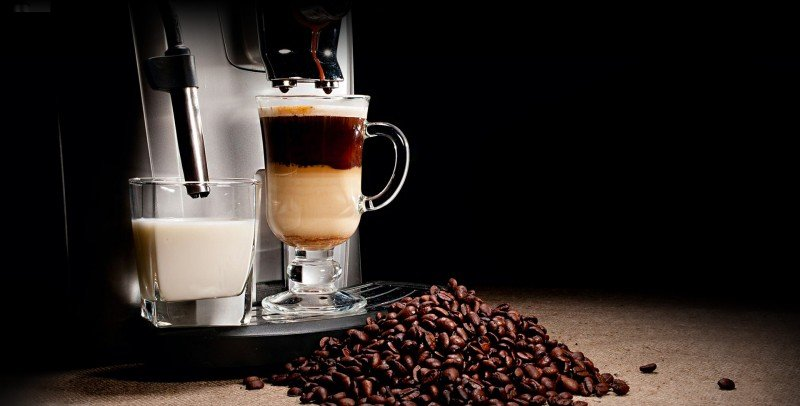 Cuando la excelencia se convierte en café