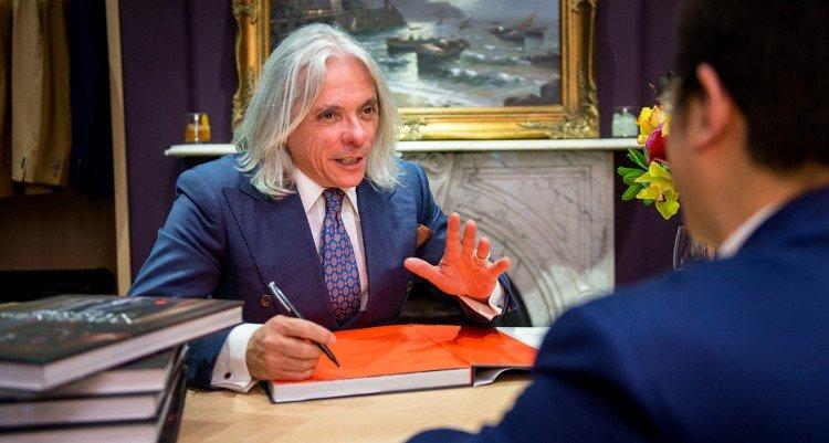 The-Luxury-trends-The-Italian-gentleman-Hugo-Jacomet