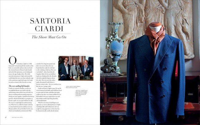The-Luxury-trends-The-Italin-gentleman-pages