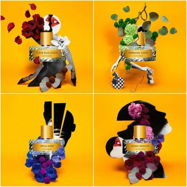 TheLuxuryTrends-Vilhelm-Perfumes