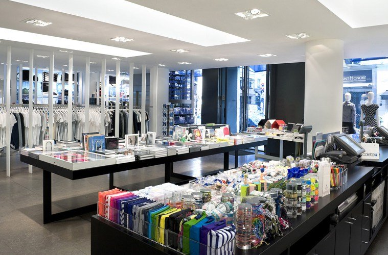 colette-paris-store-TheLuxuryTrends
