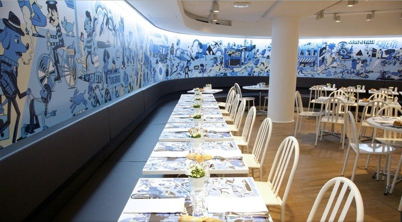 colette-paris-water-bar-TheLuxuryTrends