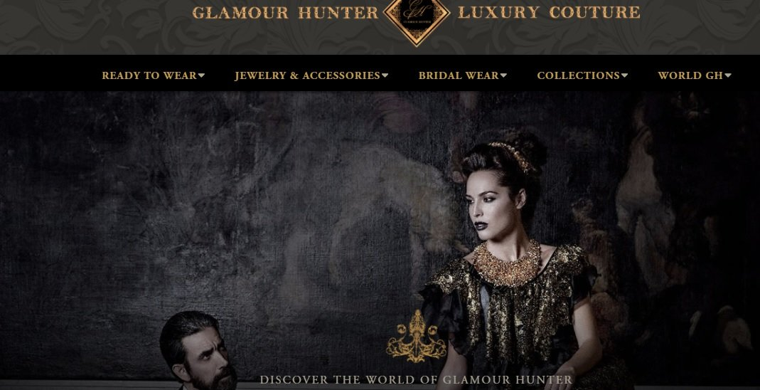 glamour-hunter-TheLuxuryTrends