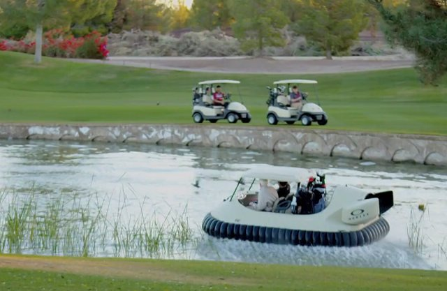 Bubba-hovercraft-golf-car-TheLuxuryTrends