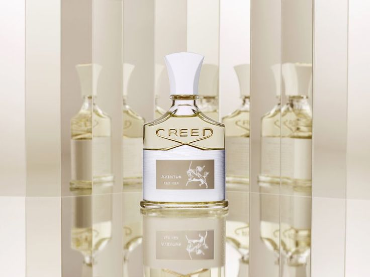 House-of-Creed-perfume-mujer-TheLuxuryTrends