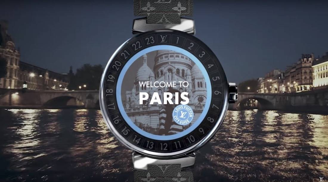 Louis-Vuitton-Tambour-Horizon-guía-ciudades-TheLuxuryTrends