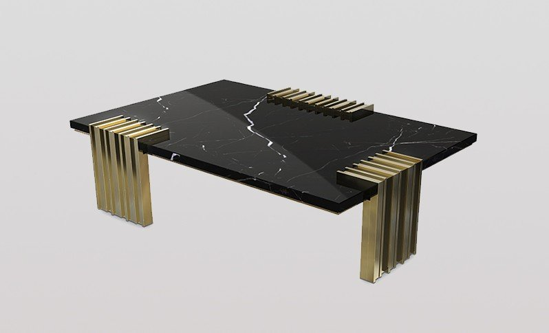 Luxxu-mesa-comedor-vértigo-TheLuxuryTrends