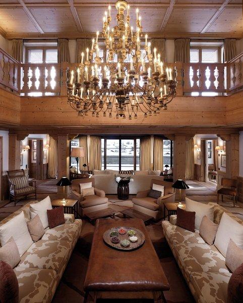 The-Luxury-Trends-Aurelio-Lech-Hall