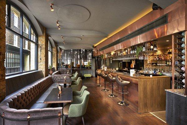The-Luxury-Trends-Club-Gascon-inside