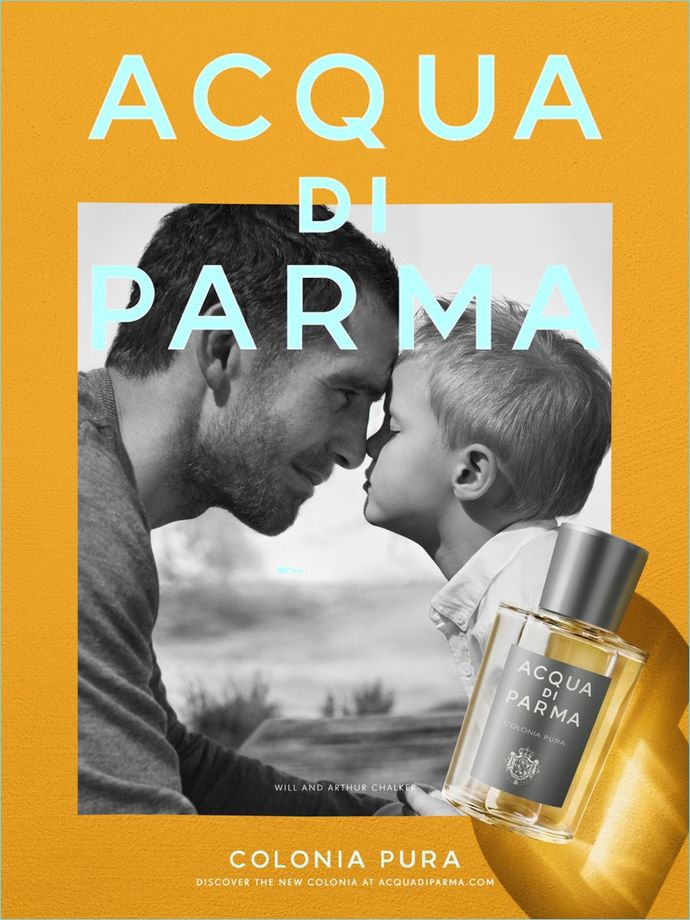 The-Luxury-Trends-Perfumes-Colonia-pura