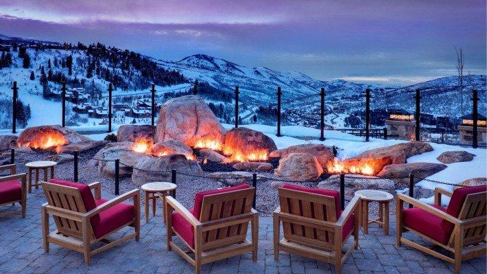 The-Luxury-Trends-St-Regis-terrace