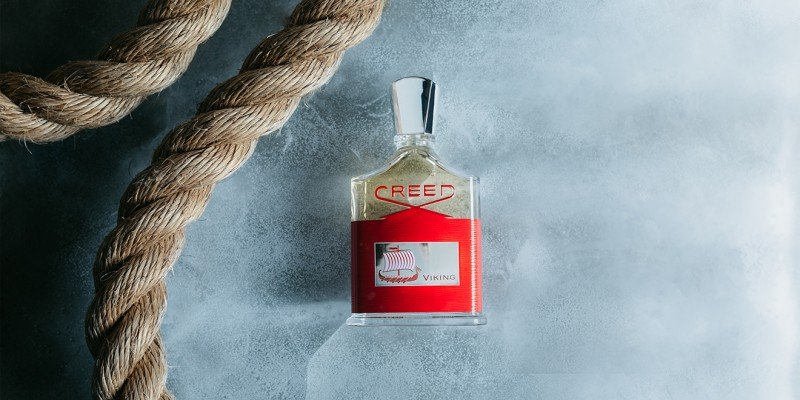 creed-viking-perfume-TheLuxuryTrends