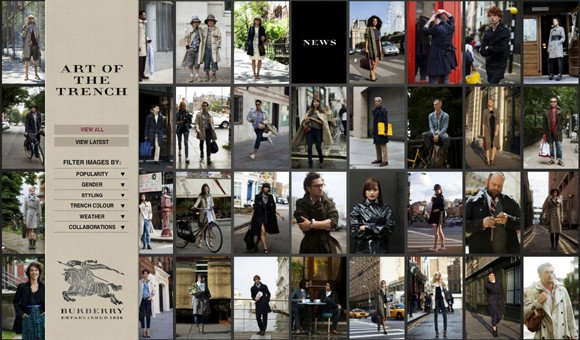 Art-of-the-trench-Burberry-TheLxuuryTrends