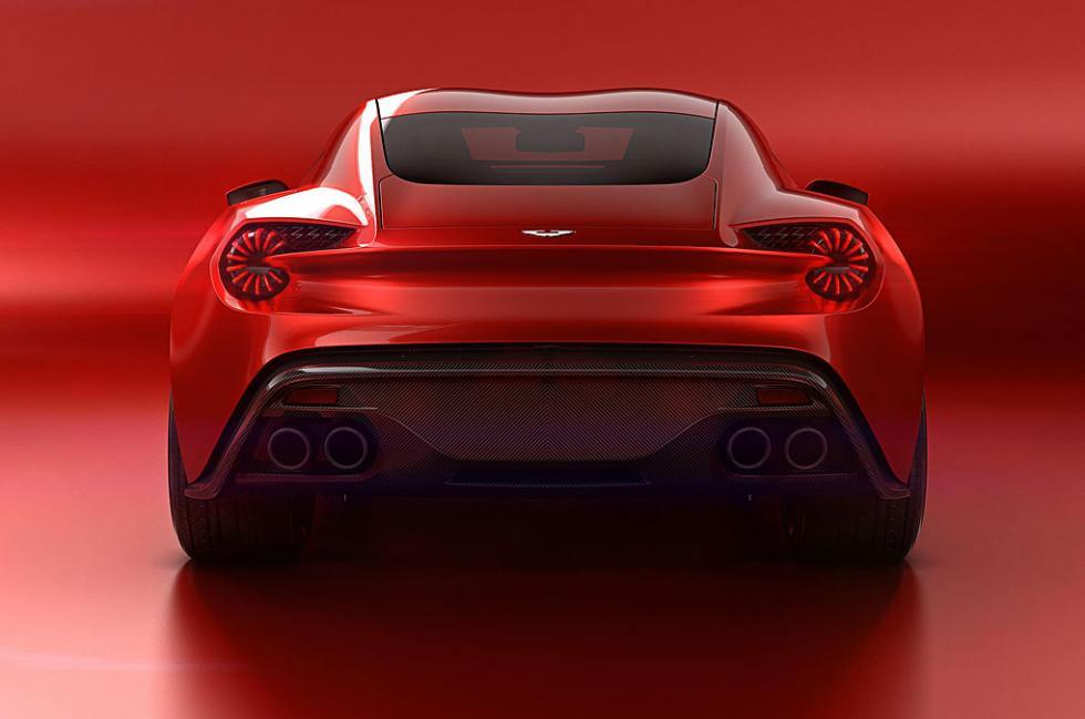 Aston-Martin-vanquish-zagato-concept-TheLuxuryTrends