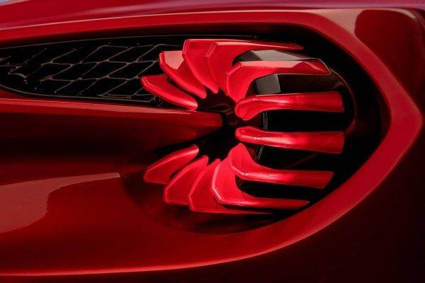 Aston-Martin-Vanquish-zagato-detalle-TheLuxuryTrends