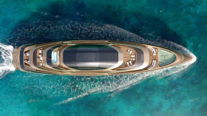 Benetti_77-concept-yacht-TheLuxuryTrends