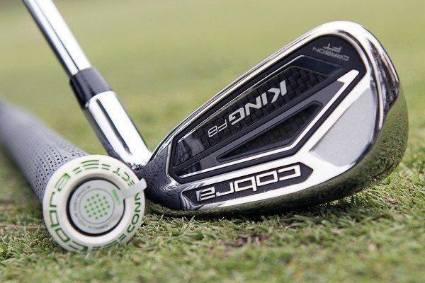 Golf-Cobra-F8-TheLuxuryTrends