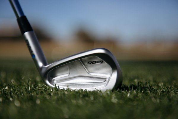 Golf-PING_i200-iron-TheLuxuryTrends