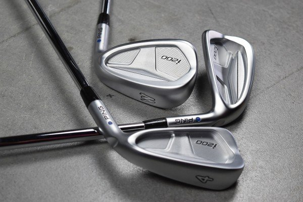Golf-i200-TheLuxuryTrends