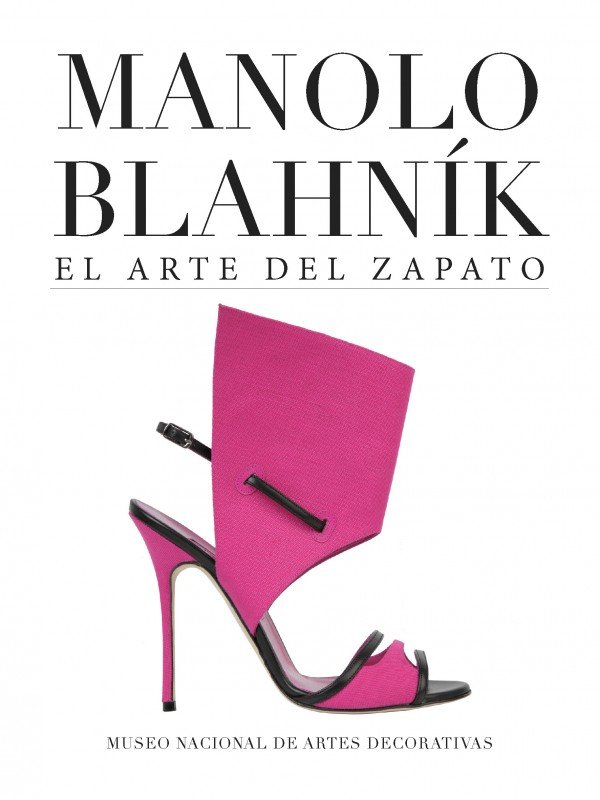 Manolo-Blahnik-expo-Madrid-TheLuxuryTrends