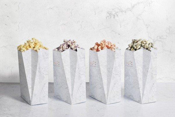 Packaging-diz-diz-popcorn-TheLuxuryTrends