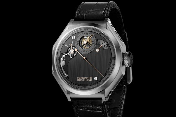 SIHH2018-Chronometre-Ferdinand-Berthoud-FB-1R.6.1-SIHH-TheLuxuryTrends