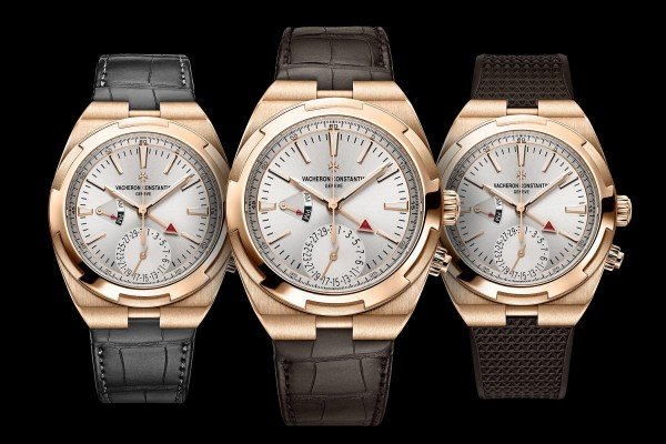 SIHH2018-Vacheron-Constantin-Overseas-Dual-Time-TheLuxuryTrends