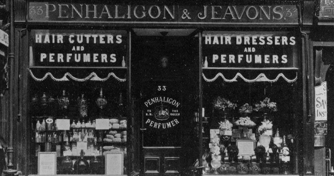 TheLuxuryTrends-Penhaligon-Barber-shop