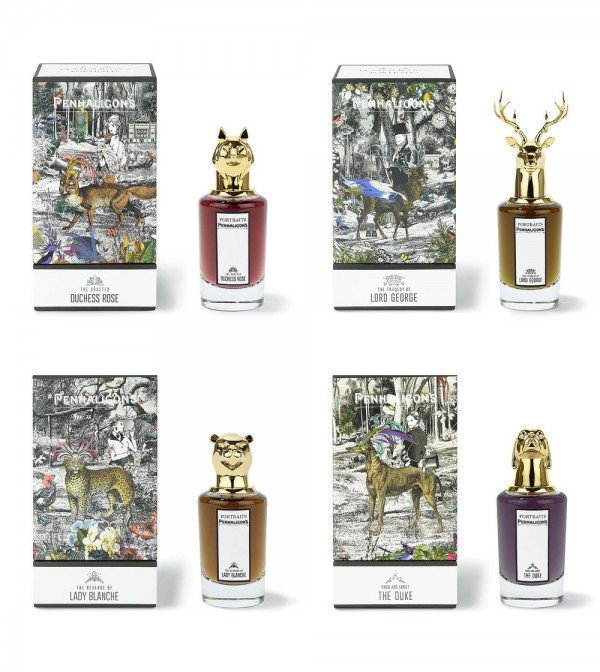 The-Luxury-Trends-Penhaligons-Portraits