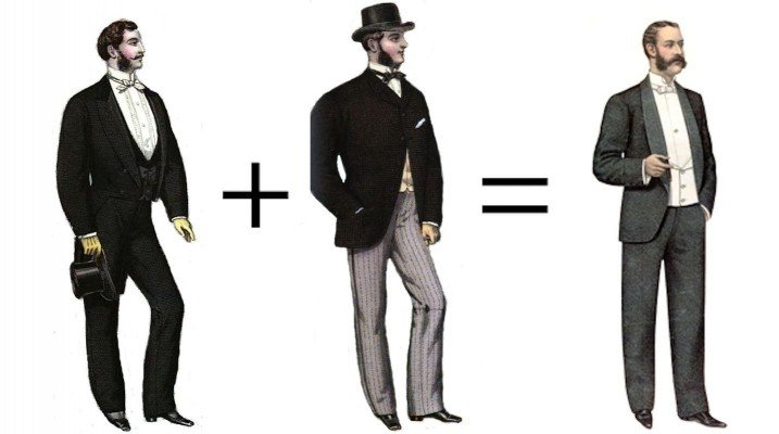 The-Luxury-Trends-Tuxedo-Smoking-Evolution