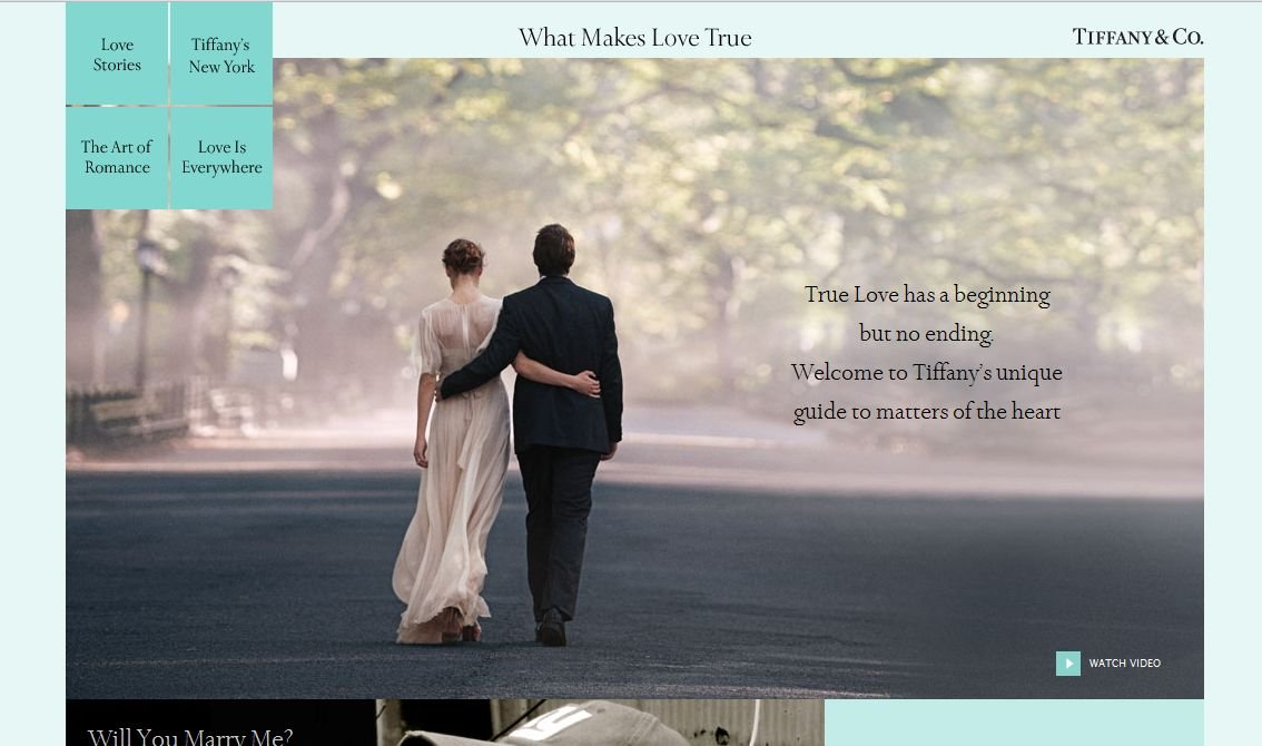 Tiffany-what-makes-lovetrue-web-digital-luxury-TheLuxuryTrends