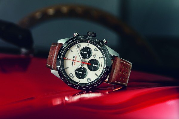 Montblanc-Timewalker_Manufacture-Chronograph-TheLuxuryTrends