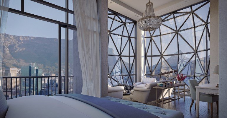 Zeith-MOCAA-hotel-TheLuxuryTrends