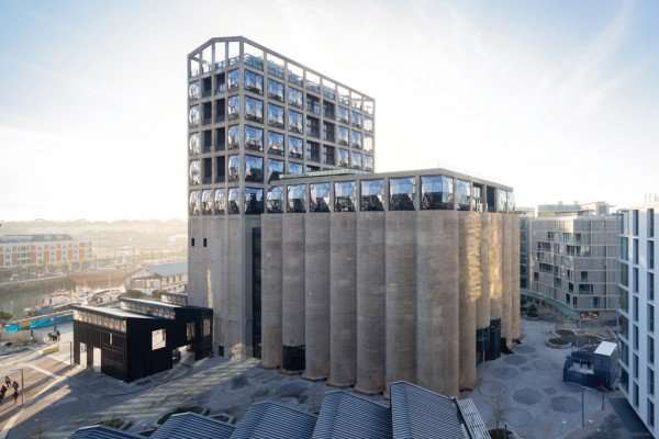 Zeith-museo-silo-TheLuxuryTrends