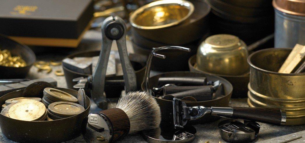 Acqua-di-Parma-Barbiere-afeitado-TheLuxuryTrends